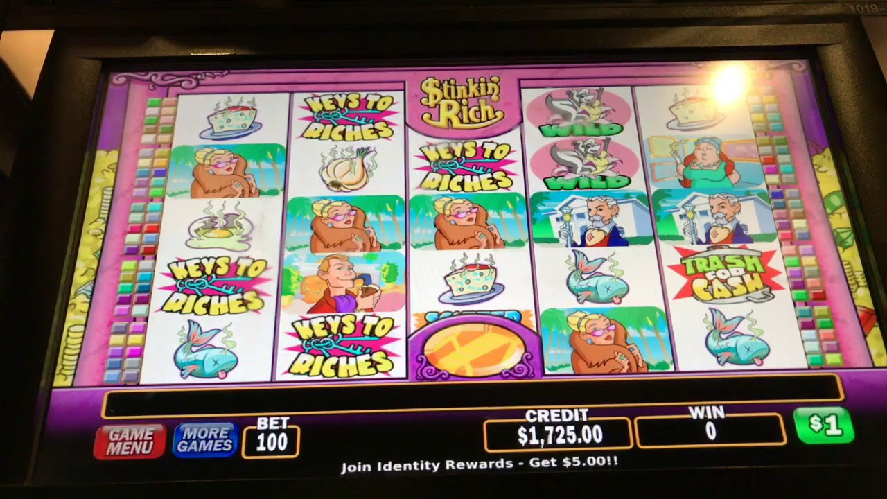Friday Night Live Slot Machine Play Winning 300 Live Spins