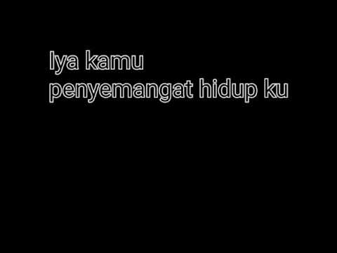 Benarkah cinta