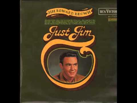 Jim Ed Brown -- Pop A Top