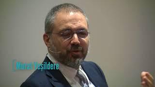 Ignite İstanbul Panel: Tutkuyu Sürdürebilmek