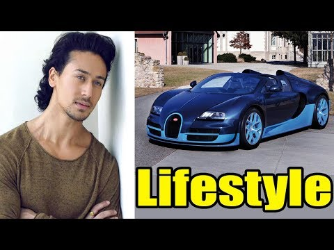 Download Youtube: Tiger Shroff Lifestyle, School, Girlfriend, House, Cars, Net Worth, Family, Biography 2018