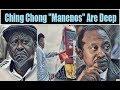 Raila Uhuru Trip To China Will Enforce Huduma Namba