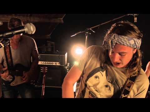 Rockbaas - Fire (Jimi Hendrix Cover) mp3
