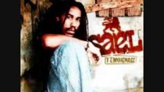 Sael - Jah est puissant