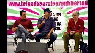TERTULIA: El fisgón - Hernández - Helguera