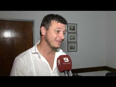 Nueva reglamentación para boliches de Paraná