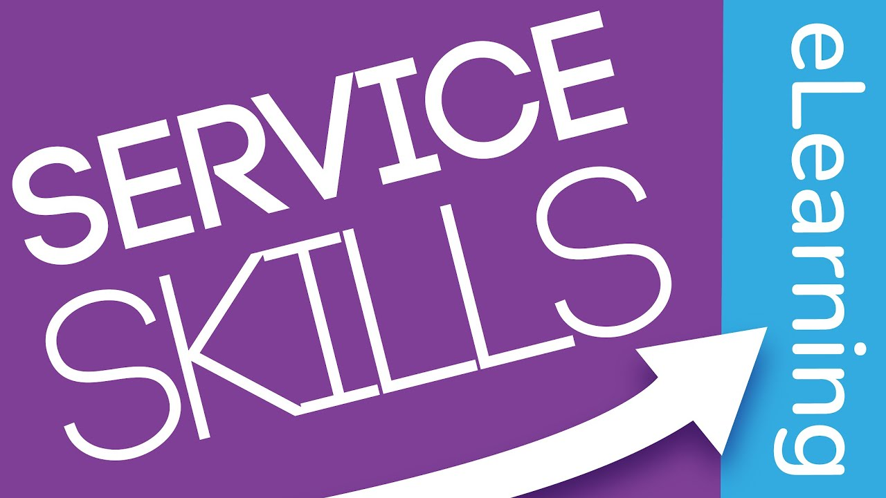 Selling Skills - Customer Service Training Program