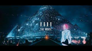 Robin Schulz – IIII – The Movie