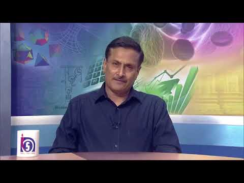 NIOS Chairman Message for D El Ed in HINDI   YouTube 360p