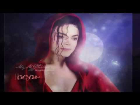 Planet Earth Song Anita-Butterfly China Remix