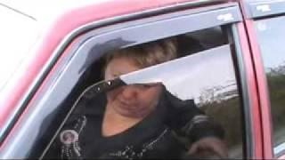 Пьяные девушки идут домой еле еле видео онлайн бесплатно фото 310-892