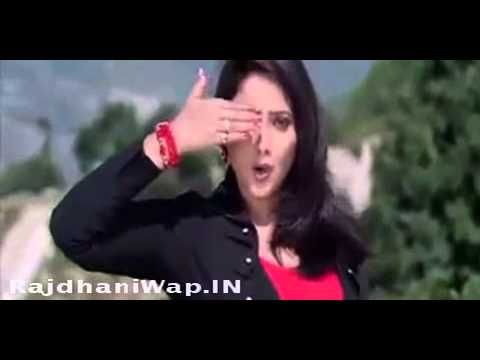 Insaaf Ki Devi Movie Traile