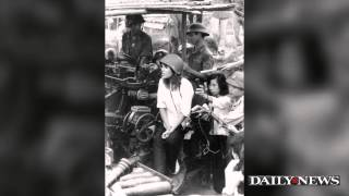 Jane Fonda Regrets Anti-troop Image: