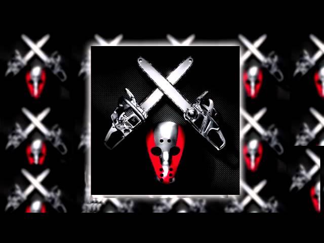 Eminem - Twisted (feat. Skylar Grey & Yelawolf) (Shady XV)