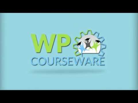 WP Courseware: Bringing Drag and Drop Training Course Creation to WordPress