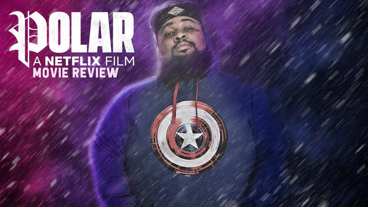 Film Polar