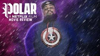 Polar | Movie Review