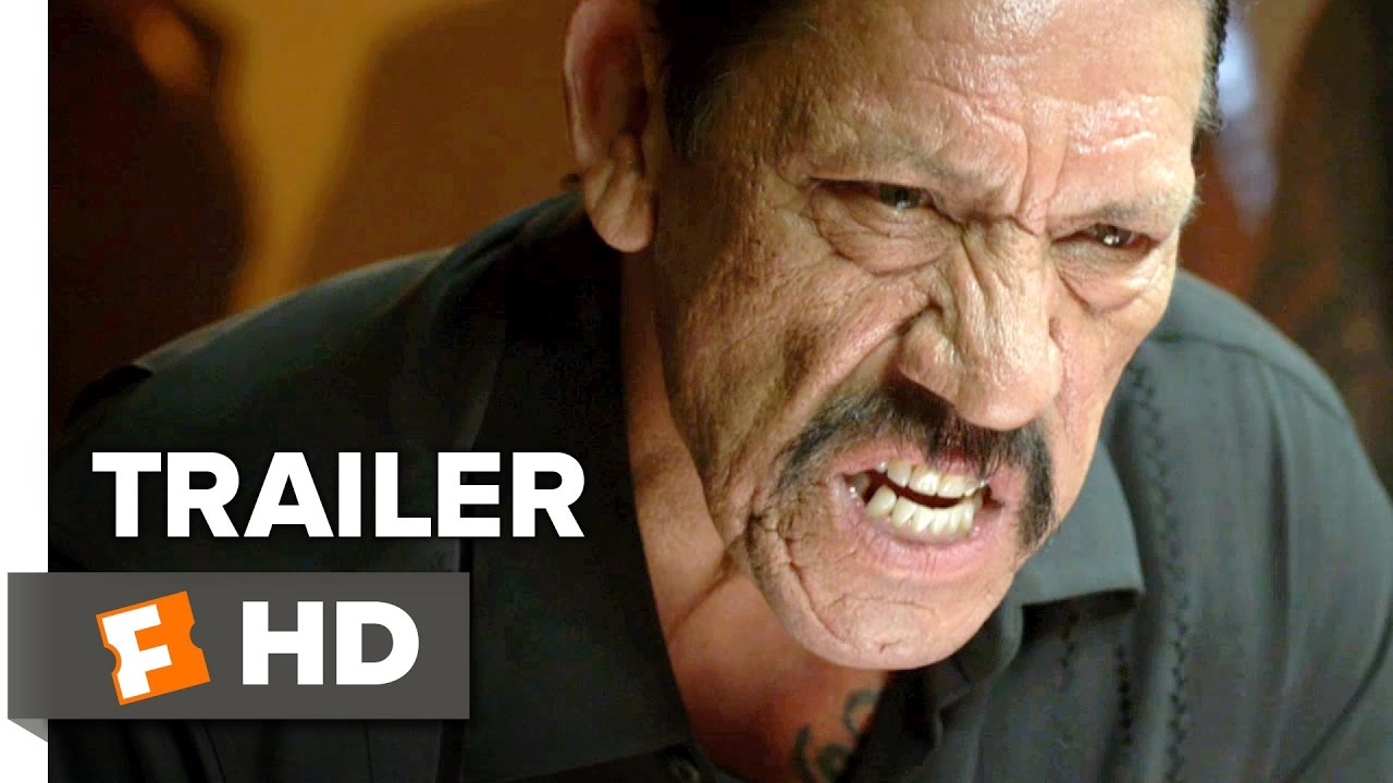 All About the Money Trailer #1 (2017) | Movieclips Indie