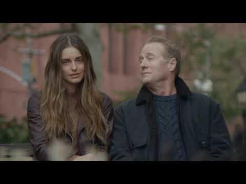 Fauda´nın yıldızı Lior Raz şimdi de yeni dizisi Hit & Run ile Netflix ekranlarında