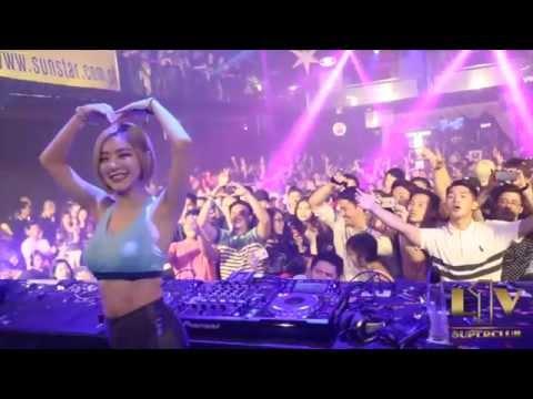 DJ SODA 04SEPT2015 LIV Superclub