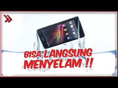 GILE 8000mAh!! 1,3JT dapet HP Baterai super BADAK Body kuat Tahan benturan | OUKITEL WP5 INDONESIA.
