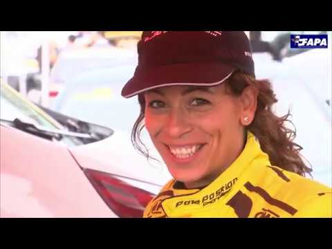 III Rallysprint Carreño Sidra Peñón | FAPA