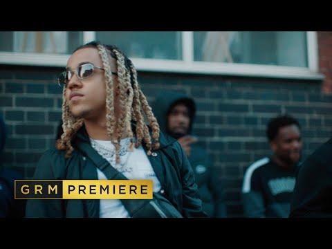 Смотреть клип Nafe Smallz - Highs & Lows