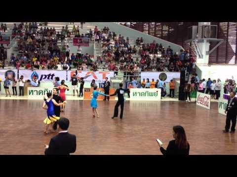 Dance Sport 06.05.12.MOV