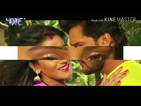 Bihar bhojpuri video New x HD