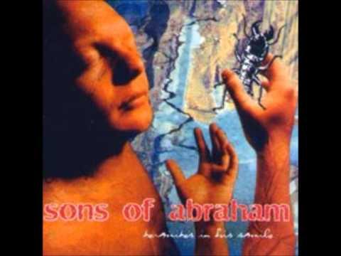 Sons Of Abraham - Termites In His Smile (1997 - Exit Records) Full Album