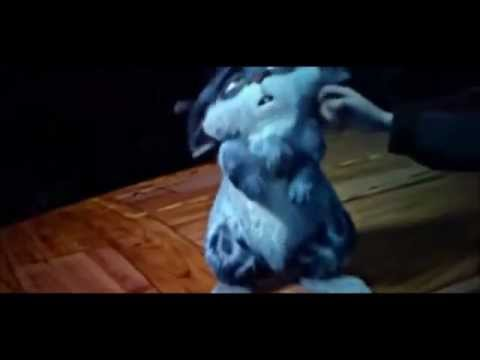 rise-of-the-guardians--little-bunny-scene