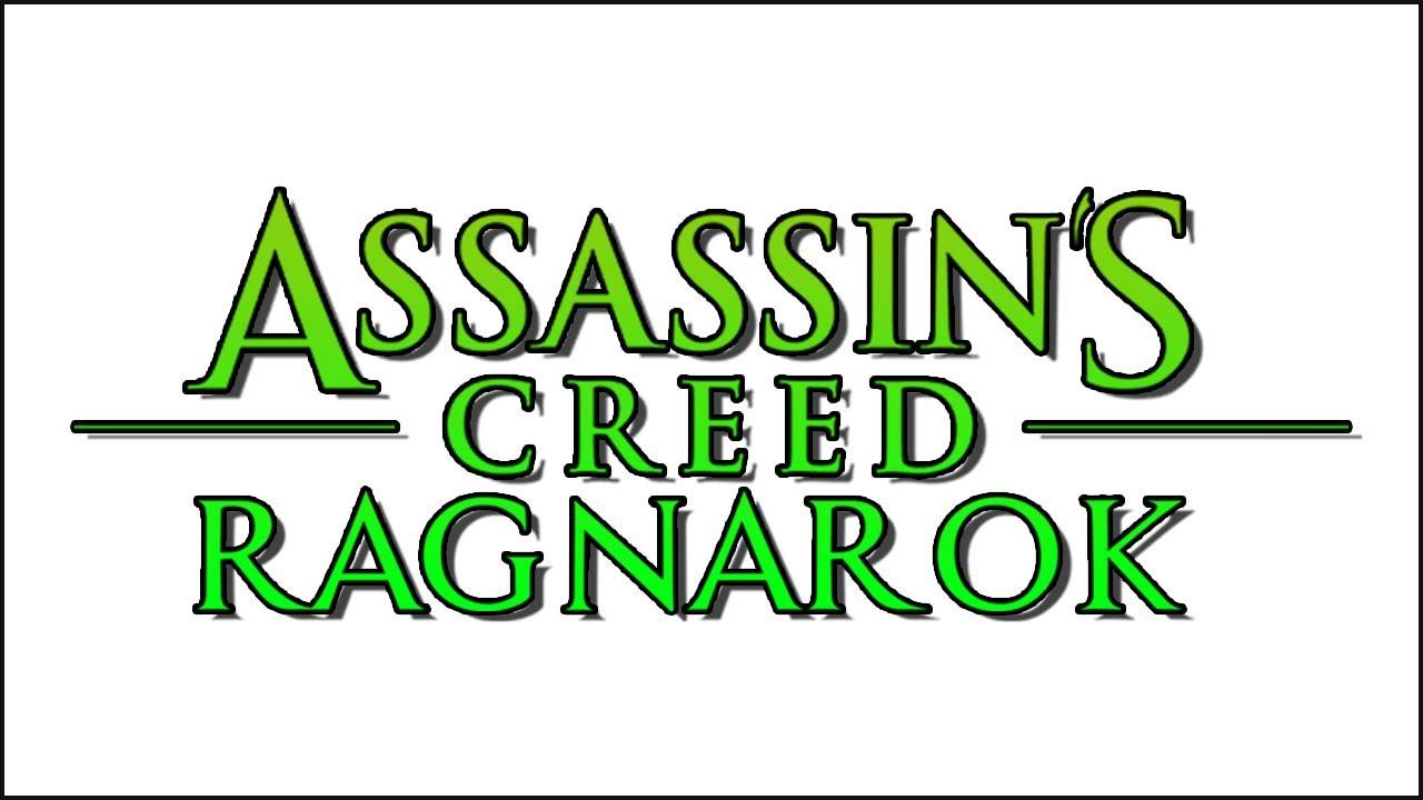 11 FALSCHE HOFFNUNGEN - Assassin's Creed RAGNAROK wird NICHT SO thumbnail