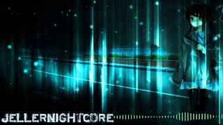 Nightcore - Raver Dimension