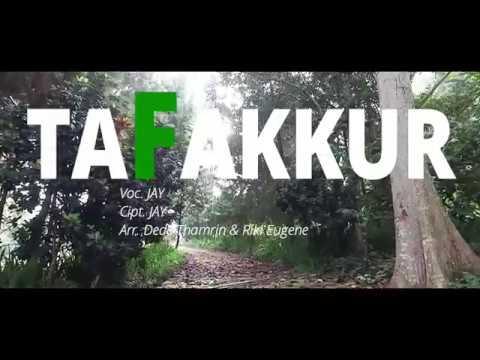 jay---tafakkur-(dunia-sementara-akhirat-selamanya)