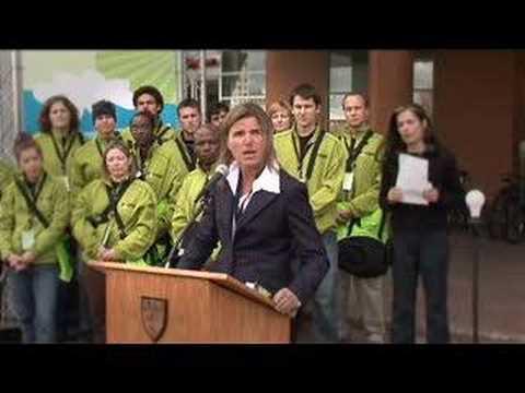 how to cancel ottawa hydro