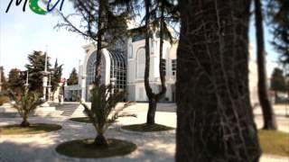 Model European Union Batumi 2015