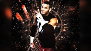 Matt Hardy 6th WWE Theme Song - Live For The Moment [High Quality