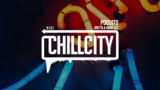 Anitta & Swae Lee - Poquito