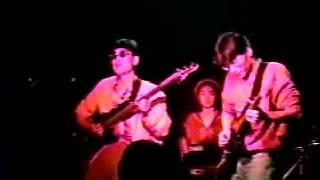 Slave Driver-小谷穣治 (ジョージ大谷-Joji Kotani)on Donyer関西 Gastation 1