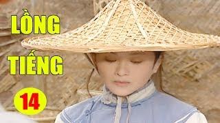 Cuộc Sống Mưu Sinh - Tập 14 | Phim Tình Cảm Đài Loan Mới Hay Nhất