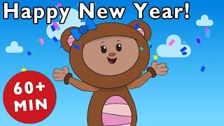 Auld Lang Syne and More | Nursery Rhymes from Mother Goose Club!(Auld Lang Syne and More Nursery Rhymes from Mother Goose Club! Sing along with your favorite Mother Goose Club characters to the classic nursery rhyme ..., 2016-01-15T21:42:54.000Z)