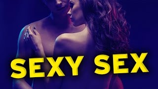 Can Scheduling Sex Make Sex Better?