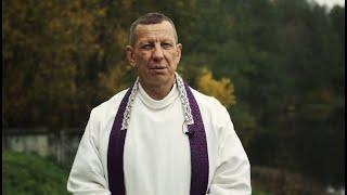 Kunigas Egzorcistas Apie Piktąsias Dvasias, Apsėdimus Ir Kaip Jų Išvengti