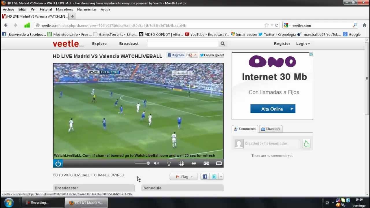 Image Result For Real Zaragoza Vs Elche Ver En Vivo Online