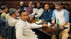 Chaiiwala Bradford restaurants | Halal Indian Street Food |