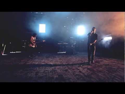 "Glass Cloud ""If He Dies, He Dies"" (Official Music Video)"