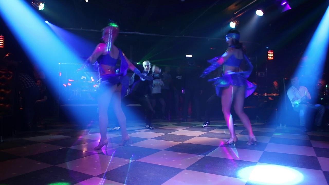 Выступления в клубах москвы видео клуба мма в москве