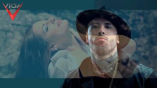 Video Es El Amor ft. Alberto Stylee Nicky Jam