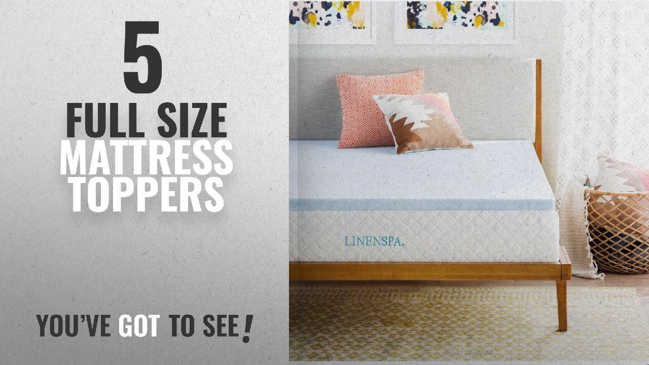 topper h and toppers duck down lavish in full pads home size f feather p mattress