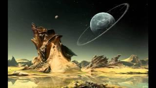 NATURE ONE 2004 ( Dream Machine - DJ Ton T.B. )